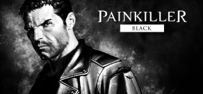 Купить Painkiller Black Edition