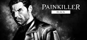 Купить Painkiller Black Edition