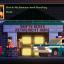 Ключ активации The Darkside Detective: A Fumble in the Dark