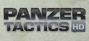 Купить Panzer Tactics HD