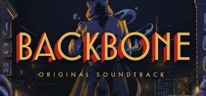 Купить Backbone: Original Soundtrack