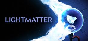 Купить Lightmatter