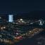Лицензионный ключ Cities: Skylines - After Dark