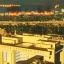 Ключ активации Cities: Skylines - Natural Disasters