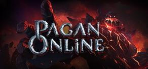 Купить Pagan Online