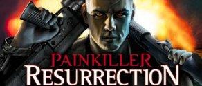 Купить Painkiller Resurrection