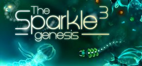 Купить Sparkle 3 Genesis