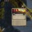 Crusader Kings II: Way of Life. (дополнение) дешево