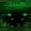 Скриншот из игры Tunnel B1