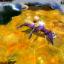 Скриншот из игры Warlock 2: The Exiled - Three Mighty Mages