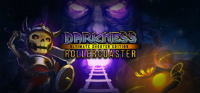Купить Darkness Rollercoaster - Ultimate Shooter Edition