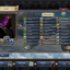 Скриншот из игры Warlock 2: The Exiled - The Good, the Bad, & the Muddy