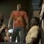 Код активации Mafia III - Stones Unturned