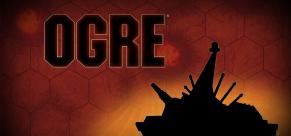 Купить Ogre