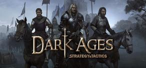 Купить Strategy & Tactics: Dark Ages