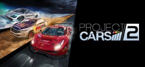 Купить Project CARS 2. Project Cars 2 Deluxe Edition