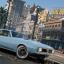 Ключ активации Mafia III - Family Kick-Back