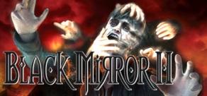 Купить Black Mirror II