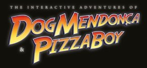Купить The Interactive Adventures of Dog Mendonça & Pizzaboy