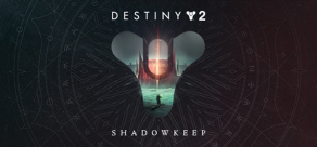 Купить Destiny 2: Shadowkeep