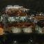 Код активации Cities: Skylines - Campus
