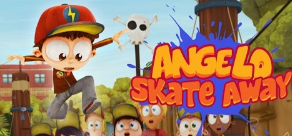 Купить Angelo Skate Away