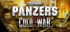 Купить Codename Panzers Cold War