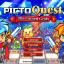 Лицензионный ключ PictoQuest