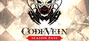 Купить Code Vein: Hunter's Pass (Season Pass)