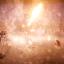 Скриншот из игры GTFO
