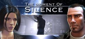 Купить The Moment of Silence