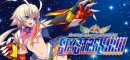 Купить Arcana Heart 3: LOVEMAX SIXSTARS!!!!!!