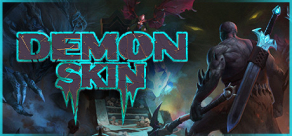 Купить Demon Skin (Pre-Order)