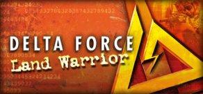 Купить Delta Force Land Warrior