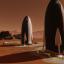 Купить Surviving Mars: Space Race Plus
