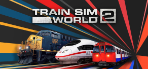 Купить Train Sim World® 2