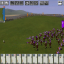 Medieval: Total War. Gold Edition для PC