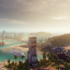 Игра Tropico 6