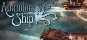 Купить Abandon Ship
