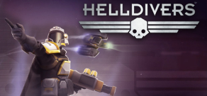 Купить HELLDIVERS™ Dive Harder Edition. HELLDIVERS™ - Support Pack