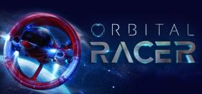 Купить Orbital Racer