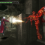 Devil May Cry HD Collection для PC