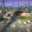Скриншот из игры Age of Wonders: Planetfall - Revelations