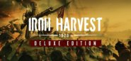 Iron Harvest Deluxe