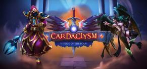 Купить Cardaclysm