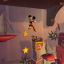 Ключ активации Castle of Illusion: Starring Mickey Mouse