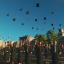 Лицензионный ключ Cities: Skylines - Campus