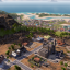 Ключ активации Tropico 6: Llama of Wall Street