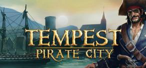 Купить Tempest - Pirate City