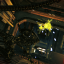 Игра Aliens: Colonial Marines – Прерванный стазис. (дополнение)